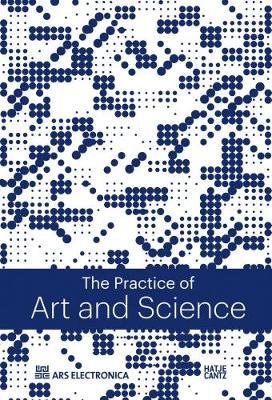 The Challenge of Art & Science: The European Digital Art and Science Network