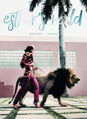 Esther Haase: Esther's World