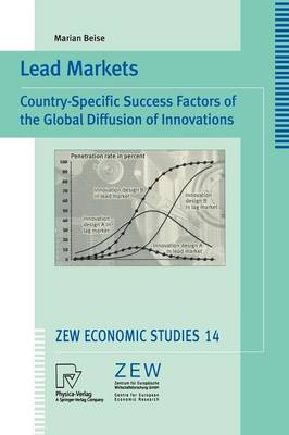 Lead Markets: Country-Specific Success Factors of the Global Diffusion of Innovations