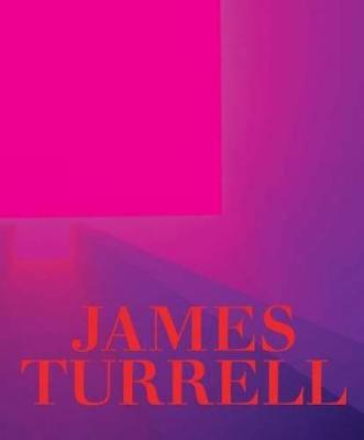 James Turrell: Seeing Yourself See
