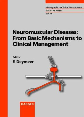 Neuromuscular Diseases: From Basic Mechanisms to Clinical Management