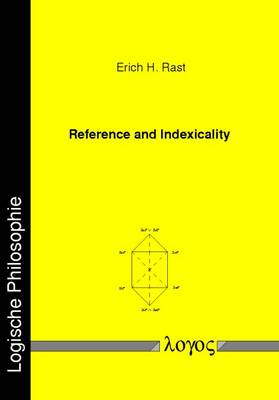 Reference and Indexicality