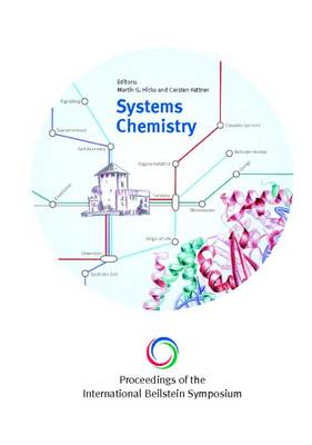Proceedings of the International Beilstein Symposium on Systems Chemistry