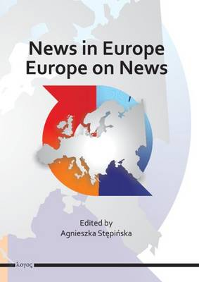 News in Europe, Europe on News