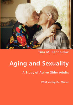 Aging and Sexuality