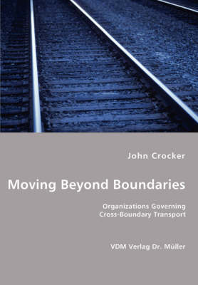 Moving Beyond Boundaries