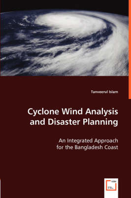 Cyclone Wind Analysis and Disaster Planning