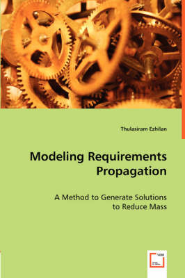 Modeling Requirements Propagation