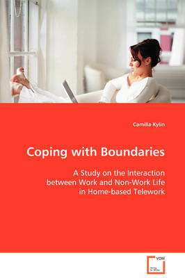 Coping with Boundaries