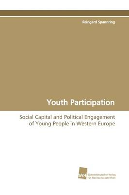 Youth Participation