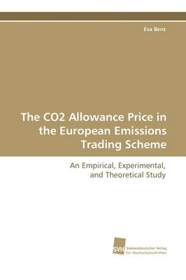 The Co2 Allowance Price in the European Emissions Trading Scheme