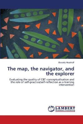 The Map, the Navigator, and the Explorer