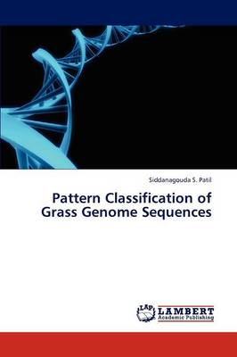 Pattern Classification of Grass Genome Sequences