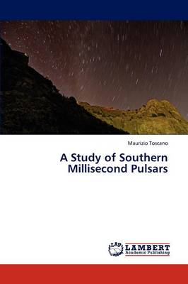 A Study of Southern Millisecond Pulsars