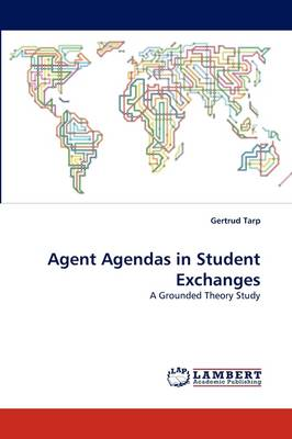 Agent Agendas in Student Exchanges