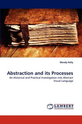 Abstraction and Its Processes