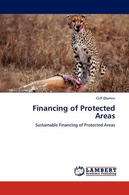Financing of Protected Areas