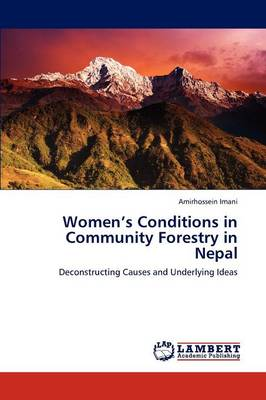 Women's Conditions in Community Forestry in Nepal