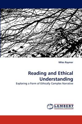 Reading and Ethical Understanding