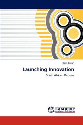 Launching Innovation