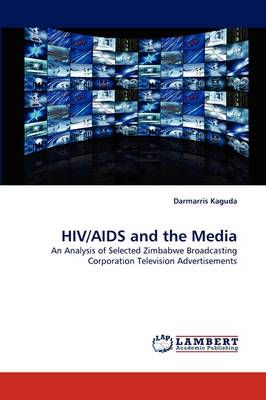 HIV/AIDS and the Media