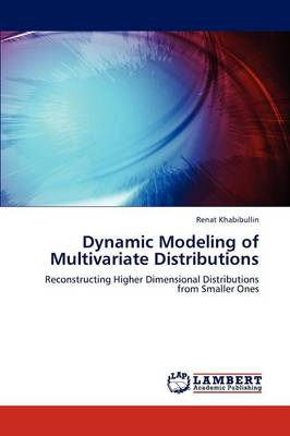 Dynamic Modeling of Multivariate Distributions