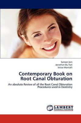 Contemporary Book on Root Canal Obturation