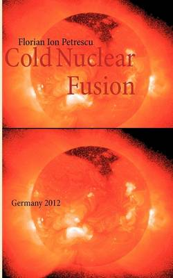 Cold Nuclear Fusion