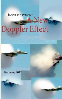 A New Doppler Effect