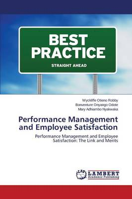 Performance Management and Employee Satisfaction