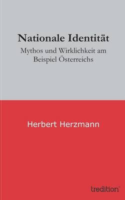 Nationale Identitat