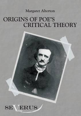 poe s critical theories Shop visit the poe museum giftshop for the latest poe memorabilia, including books, t-shirts, bobbleheads and more.