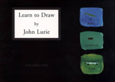 Learn to Draw: v. 1
