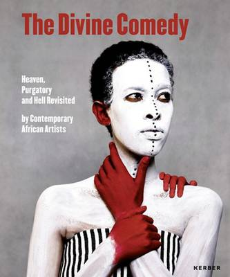 Divine Comedy: Heaven, Purgatory and Hell