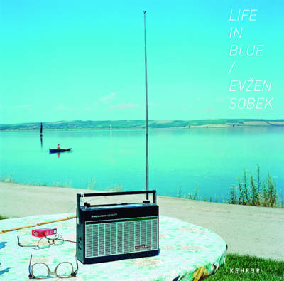 Life In Blue