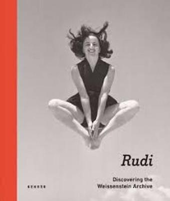 Rudi: Discovering The Weissenstein Archive