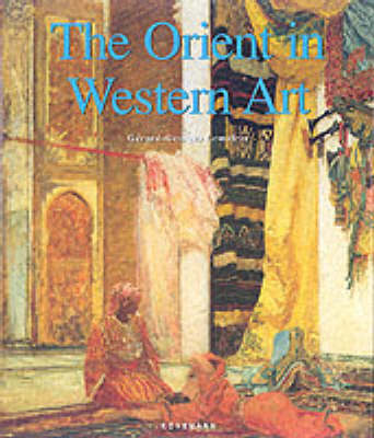 Painting the Orient