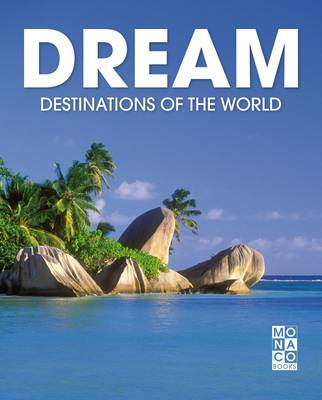 Dream Destinations of the World