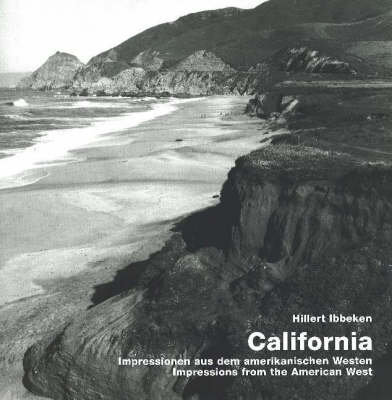California: Impressions from the American West