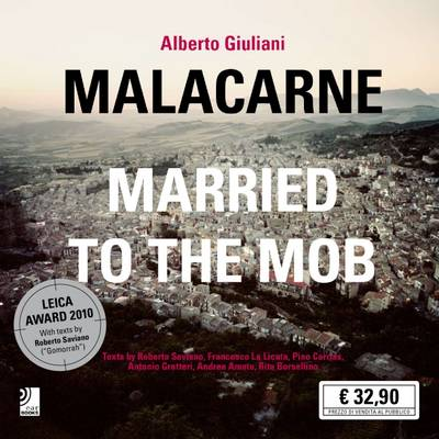 Malcarne: Married to the Mob