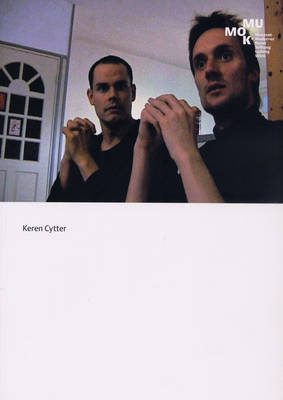 Keren Cytter: The Victim/Dreamtalk