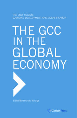 The GCC in the Global Economy