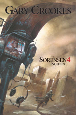 The Sorensen Four Incident