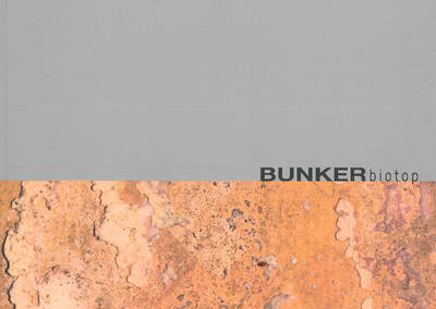 BUNKERbiotop: In the Bunker Hotel Underneath the Market Square of Stuttgart