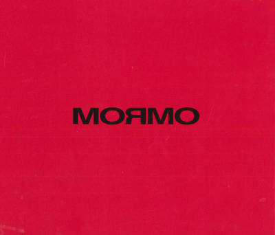Mormo: My Moscow