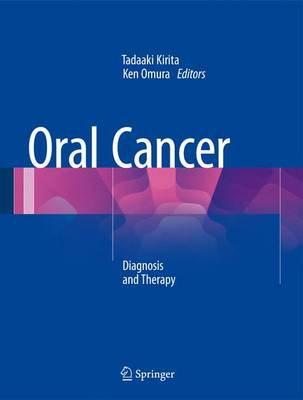 Oral Cancer: Diagnosis and Therapy