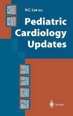 Pediatric Cardiology Updates