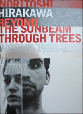 Noritoshi Hirakawa - Beyond the Sunbeam Through Trees. Works 1988-2012
