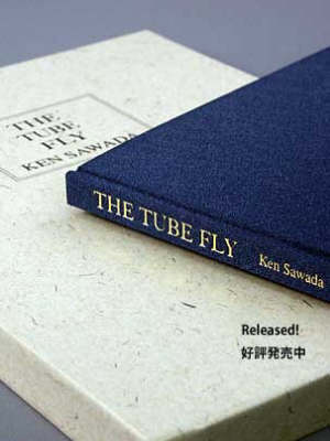 The Tube Fly