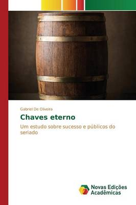 Chaves Eterno
